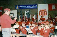 1989bundesmusikfesttrierbuehnenspiel_480