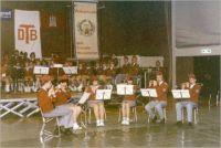 1989szbbeimbundesmusikerfestspielinkleinengrup_480