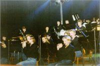 1998konzertbigband_480