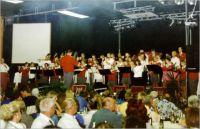 1998konzertmitehemaligen_480