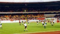 1997weserstadionspieler